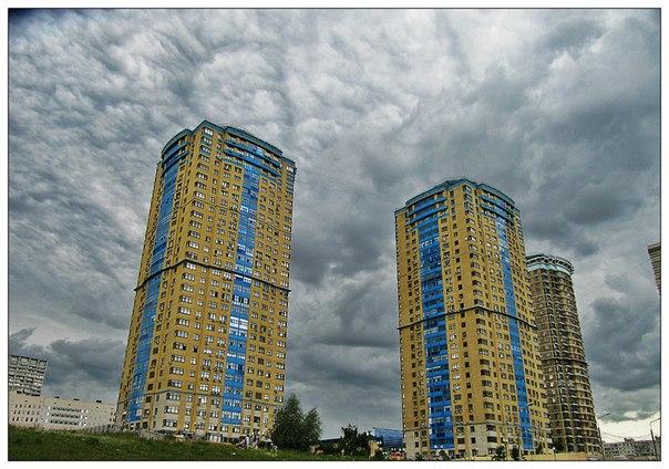 18.07.2013 «Строгино» (Москва) — «Текстильщик» (Иваново) 1-2