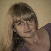 Светлана Андреева, 27 марта 1977, Саров, id190440396