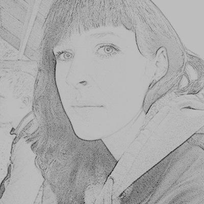 Елена Мистюк, 28 августа , Гродно, id139332048