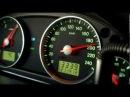 Ford Mondeo MK3 SPEED 2 2 TDCI 155CP 0 200Km h
