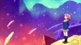 С ДОБРЫМ УТРОМ!) Mr. Belt &amp Wezol - Let's All Chant AMV anime MIX anime REMIX