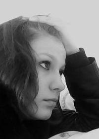 Екатерина Котова, 28 августа , Брянск, id183287467
