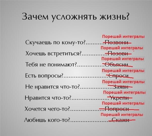 http://cs309925.vk.me/v309925506/918f/DTDvUbt0kU4.jpg