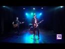 KELIA Лабиринт Live канал 78