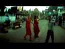 Benjamin Brunn   77 (Bine019VYR) - Official Video