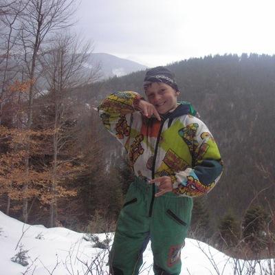 Толік Остафійчук, 16 февраля , Санкт-Петербург, id226167829