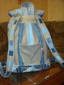 купить сумку рюкзак шанель в украине