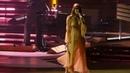 Florence The Machine @ Hallenstadion Zürich - Dog Days Are Over - 4 Mar 2019