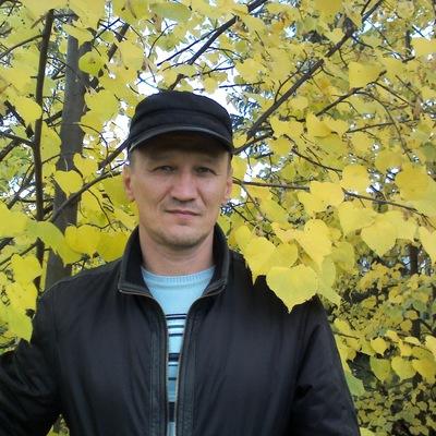 Константин Спасской, 26 октября , Новосибирск, id193802323