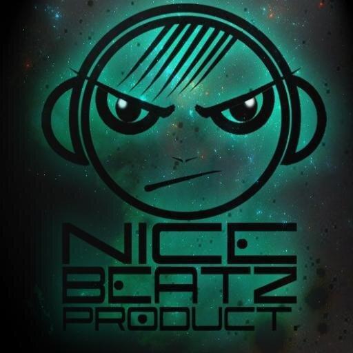 Nicebeatzprod