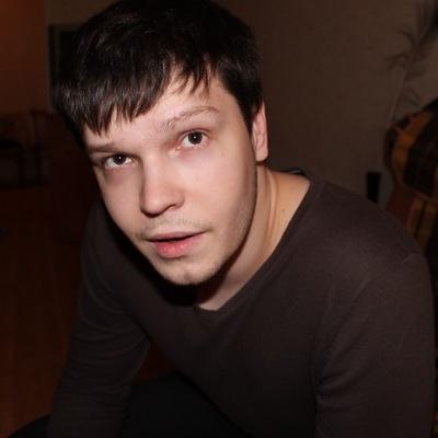 Дмитрий Сизов, 9 апреля , Новосибирск, id14445017