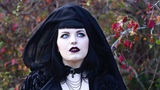 123118 - New Dark Electro, Industrial, EBM, Gothic, Synthpop - Communion After Dark
