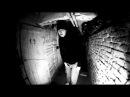 The Chemodan   А Какой Итог feat  Brick Bazuka, Гера Джио