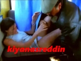 Trk filminde otobste deli manyak tecavz sahnesi - ripe scene in the bus in a turkish movie