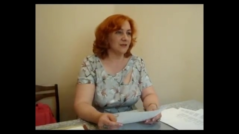 Светлана Курач. Стихи.