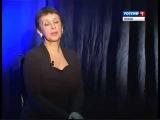 Наш человек.Программа Ирины Коваленко 05.04.14