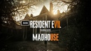 RESIDENT EVIL 7 MADHOUSE Full HD 1080p 60fps Longplay Walkthrough Game Movie No Commentary