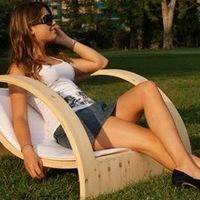 Екатерина Иванова, 25 января , Харьков, id158351072