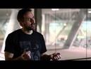 Ken Levine Radio Interview 1999 System Shock 2