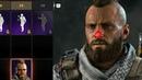 НАЧАЛСЯ зимний ИВЕНТ Call of Duty Black Ops 4