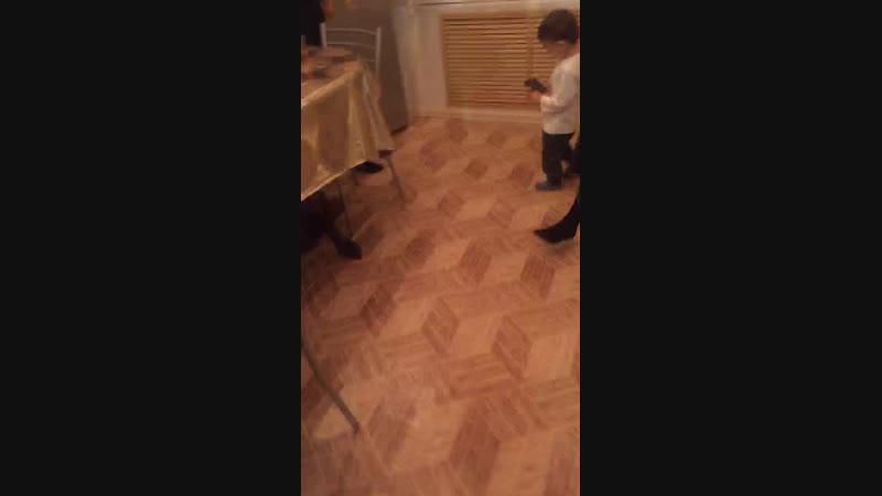 Тамара Конюхович — Live