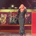 Mariah Carey on Instagram Fantasy @toffeelicious #mariahcarey