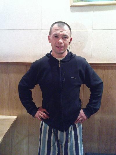 Алексей Войтко, 4 декабря 1968, Сатка, id182150567
