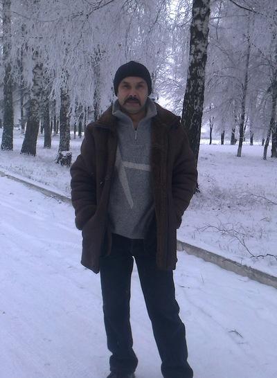 Дмитрий Андросов, 5 июня , Сумы, id202808829