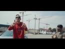 Ante M feat. DJ Nexx - Prva liga (2018)