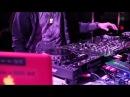 DJ D-Flexx promo Belarus, Minsk part 2