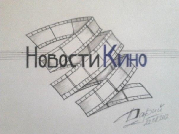 http://cs319219.userapi.com/v319219626/f1b/oOPV_zzv2Hk.jpg