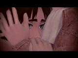 〖REC〗Animation | SNK | AOT | RIREN/ERERI |