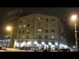 Ще один мешканець Донецька прийняв рішення