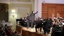 Jonas Kaufmann in Moscow-Core 'ngrato
