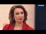 Ужасы семейной жизни Ольги Тумайкиной