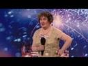 SUSAN BOYLE I DREAMED A DREAM BRITAINS GOT TALENT 2009 (SINGER) (HD)