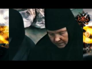 Боголюбский старец. Архимандрит Пётр Кучер.