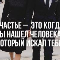 Мамет Чабанов