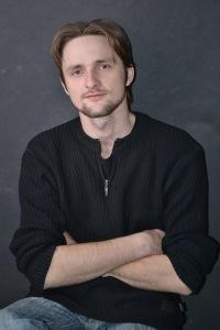Константин Ковалёв, 24 ноября , Москва, id29346083