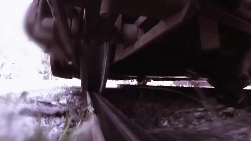 Bassjackers - Savior _ Car Music Mix (Car Race Video Mix) _ MW