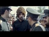 Каждый Армянин прежде всего - Воин!