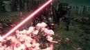 『FINAL FANTASY XV MULTIPLAYER: COMRADES』トレーラー