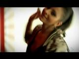 014 DJ Project - Nu (feat Giulia) ALEXnROCK