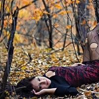Ирина Корытина, 28 декабря , Москва, id14849234