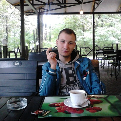 Илья Турков, 1 августа 1992, Фокино, id32652504
