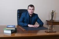 Роман Кахиев