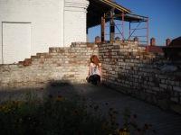Kat Неважно^^^^, 19 июля 1994, Санкт-Петербург, id27808524