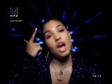 Jax Jones feat. Mabel — Ring Ring (Муз-ТВ) Муз-ТВ Чарт. 15 место