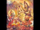 Агхора 2: Кундалини. Кришна и Шива. Роберт Свобода
