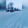 light_and_shadow_alin4ik video